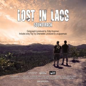 LostinLaos_CdCase_Front