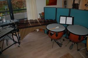 klassiek percussion eddy koopman