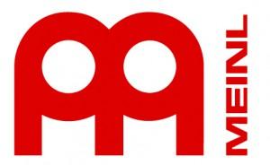 meinl_logo1